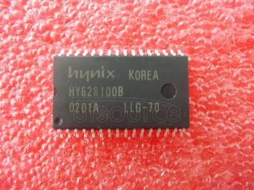 HY628100BLLG-70