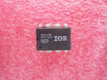 IR2125PBF