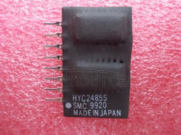 HYC2485S