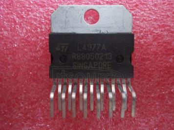 L4977A