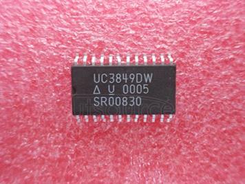UC3849DW