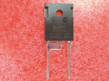 APT60D120B