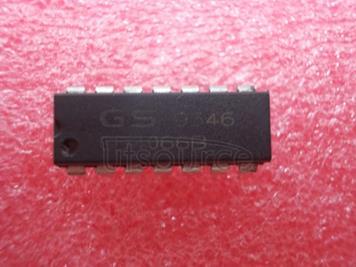 GD4066B