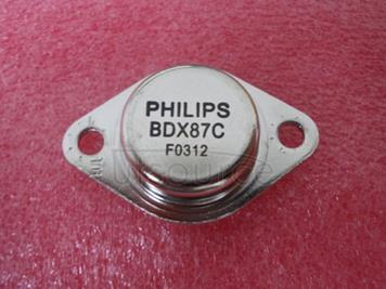 BDX87C