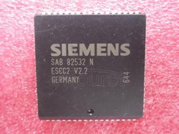 SAB82532NV2.2