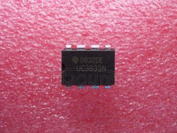 UC3833N