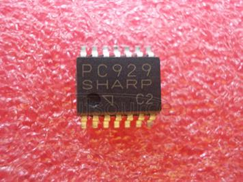 PC929J00000F