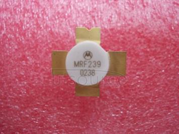 MRF239