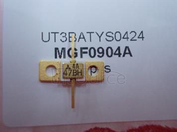 MGF0904A