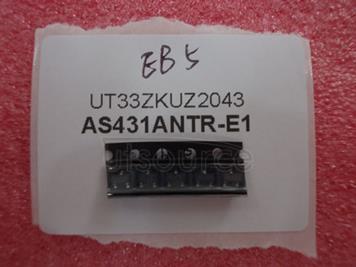 AS431ANTR-E1