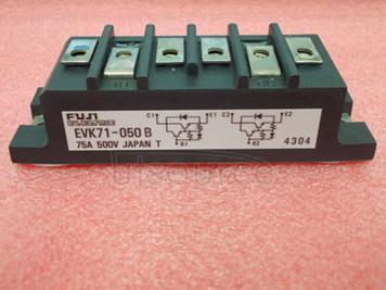 EVK71-050B
