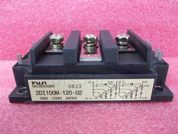 2DI100M-120-02