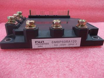 6MBP50RA120
