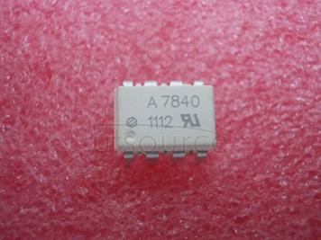 HCPL-7840
