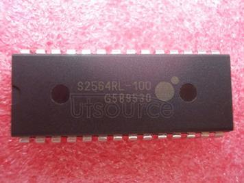 S2564RL-100