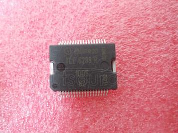BA6299FP