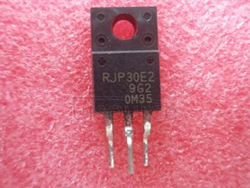 RJP30E2(300V)