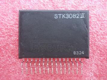 STK3082III