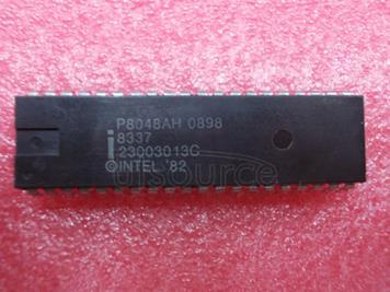 P8048AH