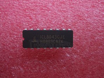 ICL8043CJE