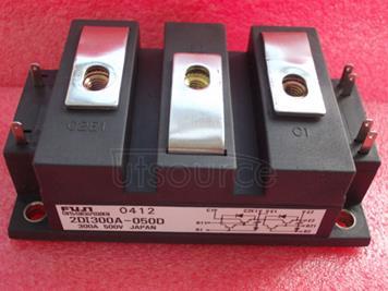 2DI300A-050D