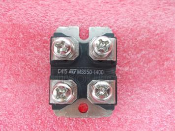 MSS50-1400