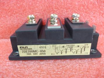 2DI200MC-050