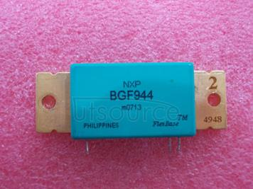 BGF944