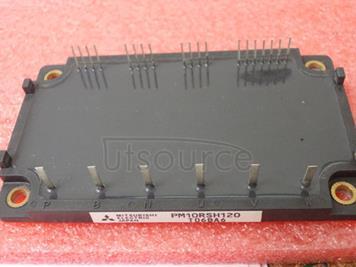 PM10RSH120