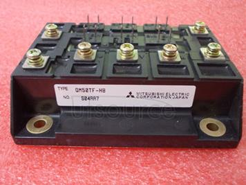 QM50TF-HB