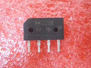 D2SB60