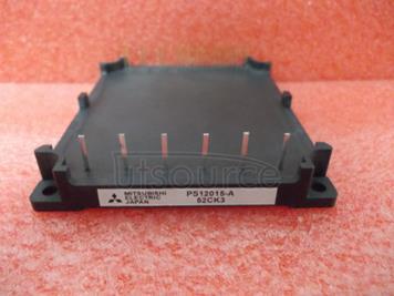 PS12015-A