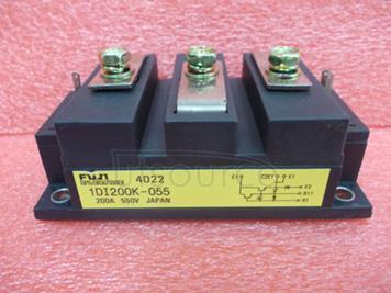 1DI200K-055