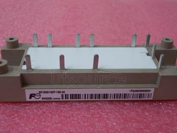 6R1MB100P-160-04