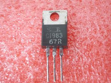 MX 27C4100DC-12 CDIP-40 4M-BIT 512K x 8//256K x 16