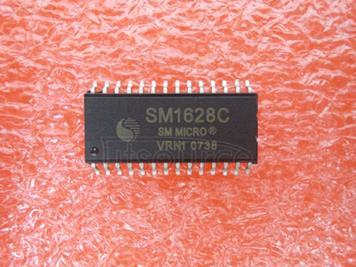 SM1628C