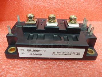QM100DY-HK