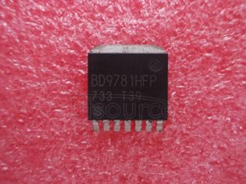 BD9781HFP-TR