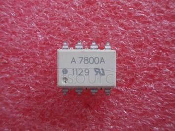 HP7800A