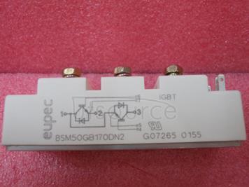 BSM50GB170DN2