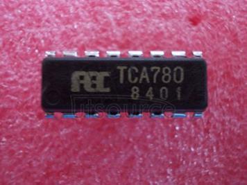 TCA780