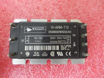 VI-ARM-T12
