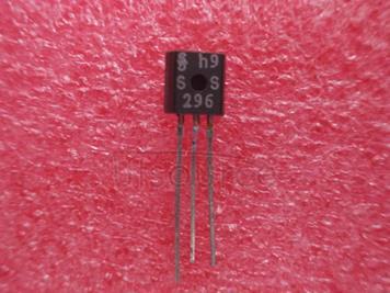 BSS296