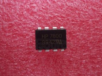 HP7800