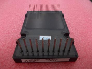 PS11004-C
