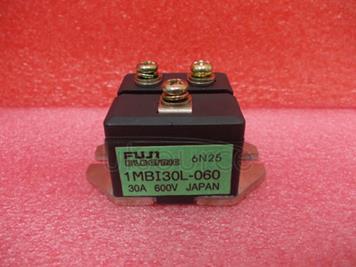 1MBI30L-060
