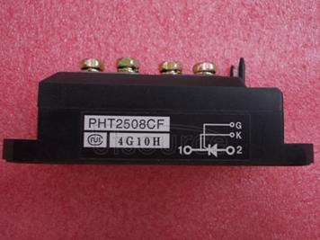 PHT2508CF