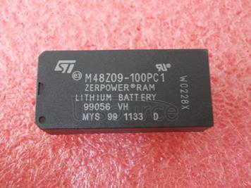 M48Z09-100PC1