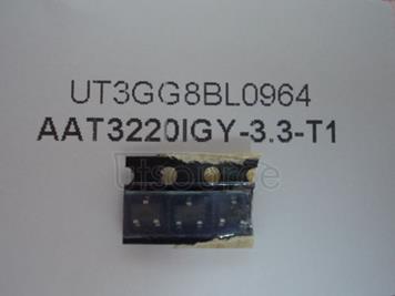 AAT3220IGY-3.3-T1