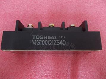 MG100Q1ZS40